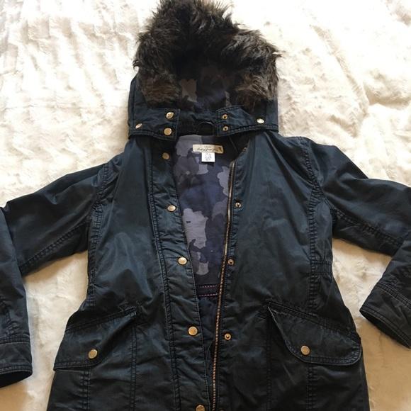 d9fc33bfb H M Jackets   Coats